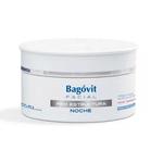 Bagovit Facial Pro Estructura Crema de Noche 60gr #1