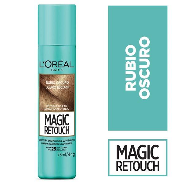 Magic Retouch 75ml alt