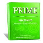 Prime Anatómico x3  #1