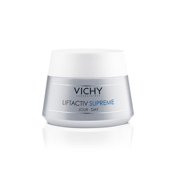 Vichy Liftactive Supreme Ps Pote X 50 Ml