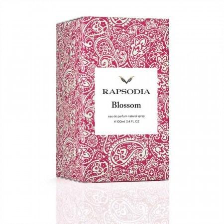 Perfume Rapsodia Blossom 100ml