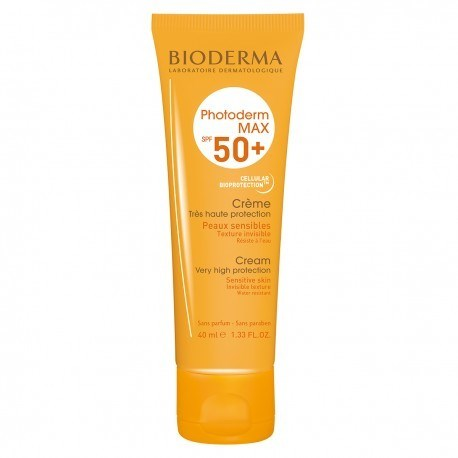 Bioderma Photoderm Crema SPF 50 40 ml alt