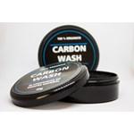 Carbon Wash Blanqueador Dental Natural 40 Gr #5