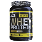 Suplemento Whey Protein True Made Cookies x930g #1