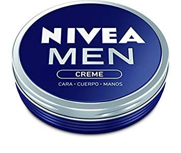 Nivea For Men Creme 150 Ml
