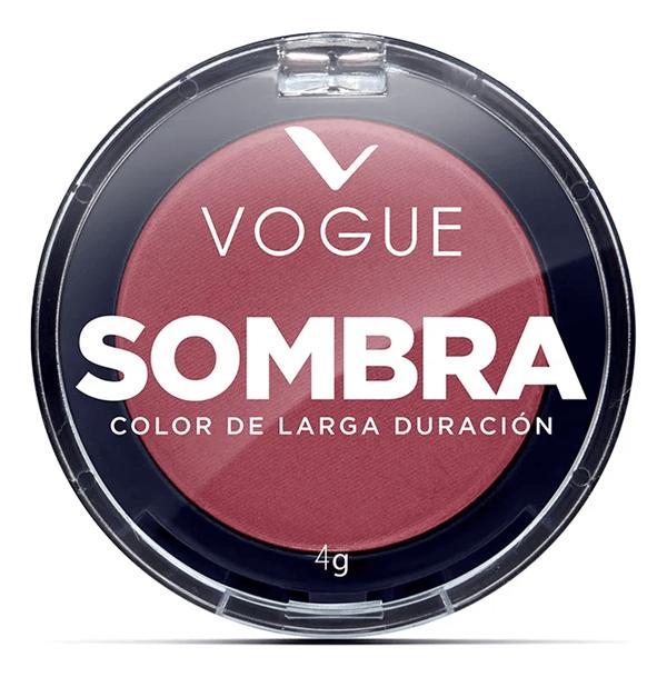 Vogue Sombra Mono Velvet