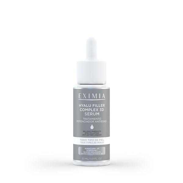 Eximia Hyalu Filler Serum 3d X 30 Ml alt