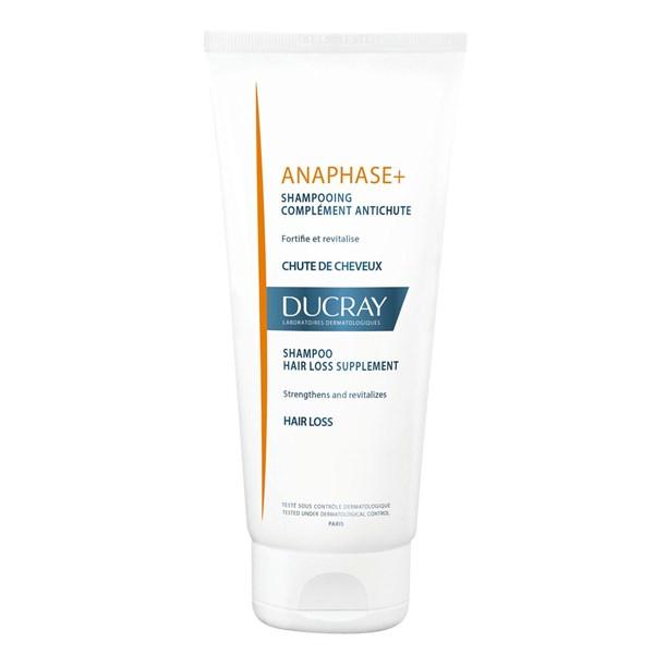 Anaphase Ng Shampoo Nuevo 200ml