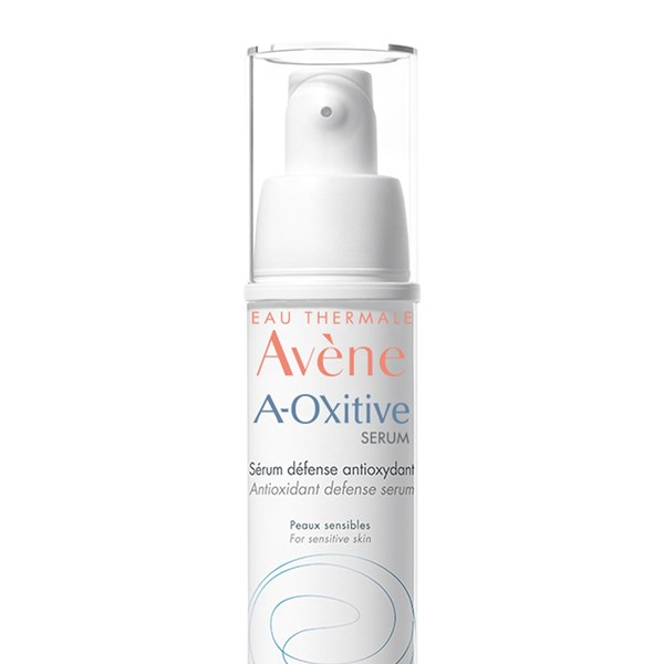 Serum Avene A-oxitive X 30 Ml alt
