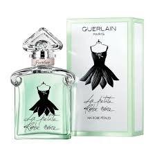 Perfume Guerlain Petite Robe Noire Petal Dress EDT 100ml