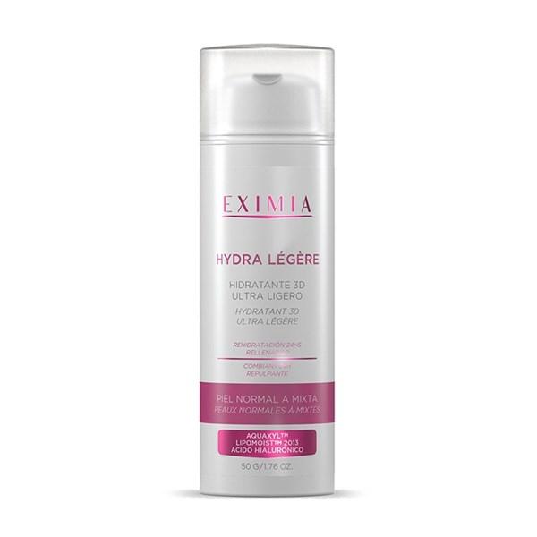 Eximia Hydra Légère Hidratante Ultra Ligero Normal  A Mixta alt