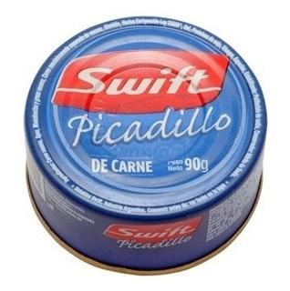 PICADILLO SWIFT x 90 GRS