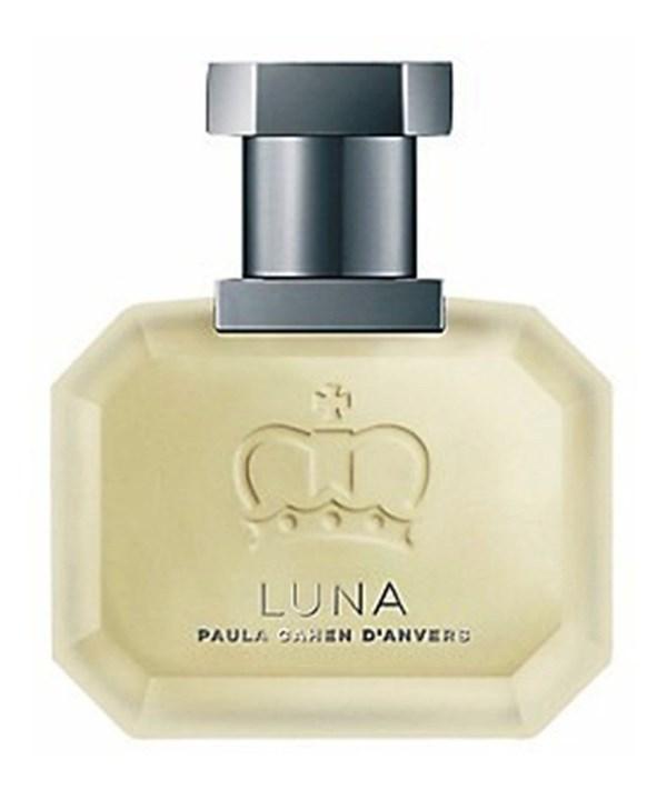 Paula Cahen Danvers Luna EDT x 60 ml