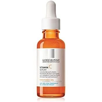 LRP Pure Vitamin C10 30ml