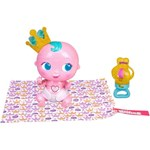 Muñeca The Bellies Blinky Queen 19cm #3