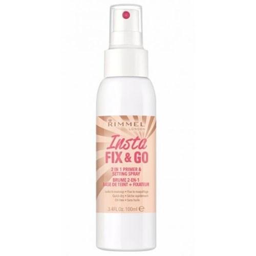 Insta Fix & Go Spray