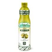 Ate Cañuelas Rv Oliva X 150 Cc