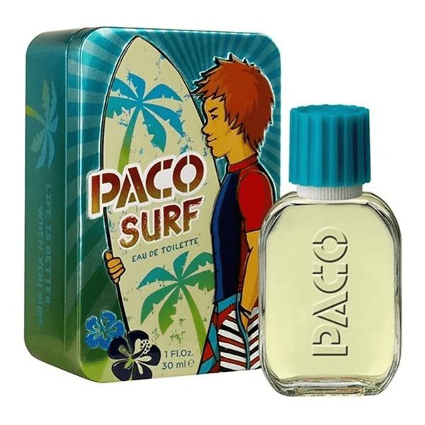 Paco Surf 30 ml