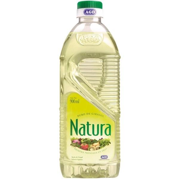 Ate Natura X 900 Cc