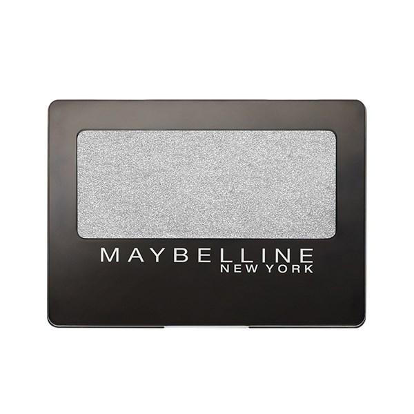 Maybelline Sombras Mono Expert Wear