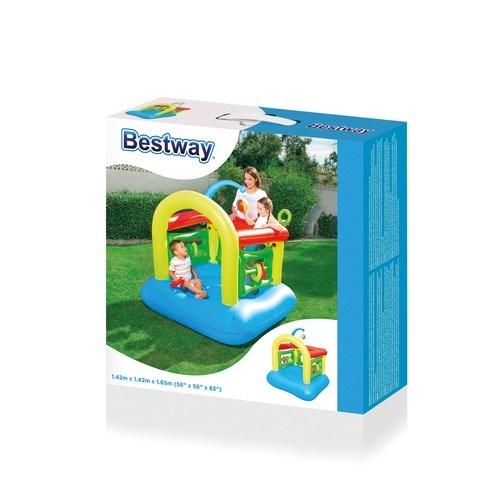 Bestway Castillo Inflable Infantil  #1