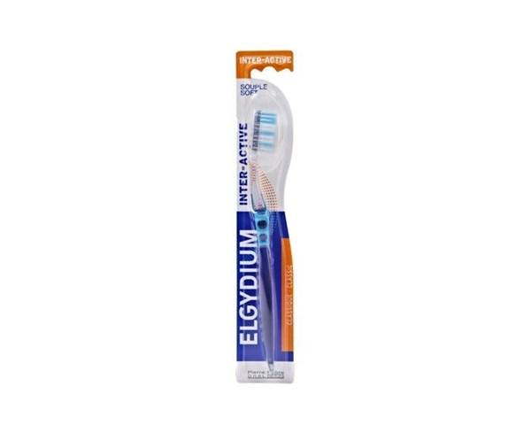 Elgydium Interactive Soft- PROMO 2 X 1