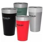 Stanley Set De Vasos x 4 Unidades #3