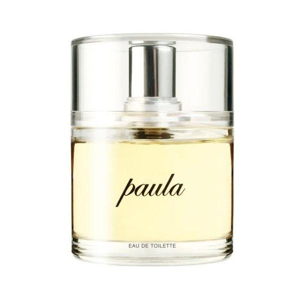 Perfume Paula Cahen D'Anvers 60ml alt