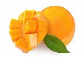 Hoch Sport Bioprot Premium Protein 80 Mango Citric 1000 gr  alt