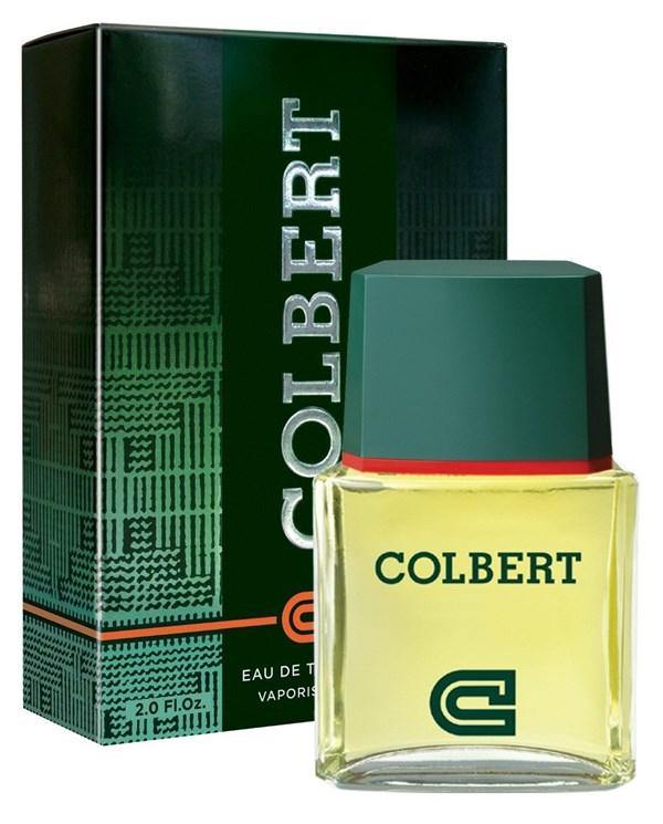 Colbert EDT x 60 ml