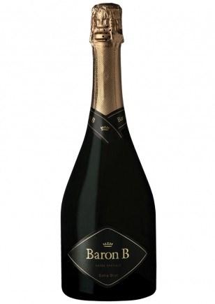 BARON B EXTRA BRUT x 750 CC
