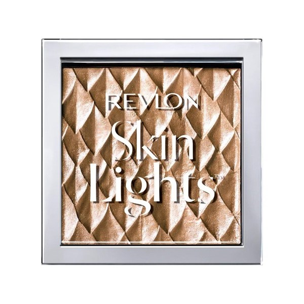 Revlon Polvos Iluminadores Skinlights Highlighter  alt