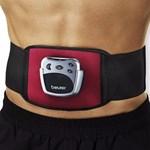 Beurer Cinturon Muscular Abdominal Em-30 #2