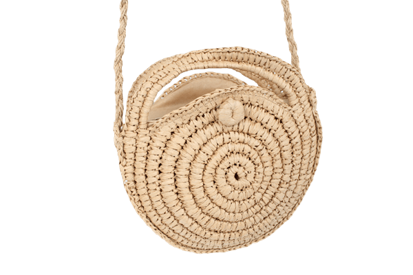 Carey Cartera Espiral  alt