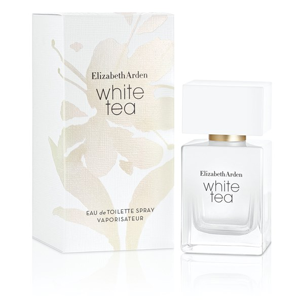 Elizabeth Arden White tea EDT x 30 ml