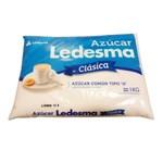 AZUC. LEDESMA X 1 KG #1