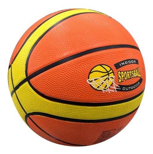 Pelota de Básquet Sports Ball