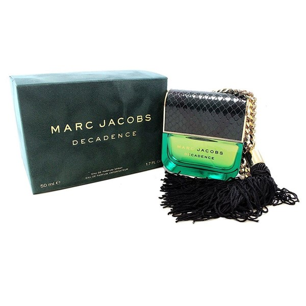 Marc Jacobs Decadence EDP x 50 ml