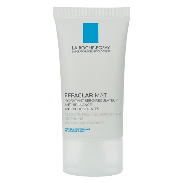 La Roche Posay Crema Facial X 40ml Effaclar Matificante