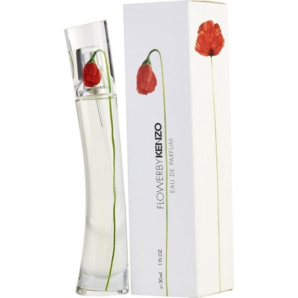 Perfume Kenzo Flower EDP 30ml