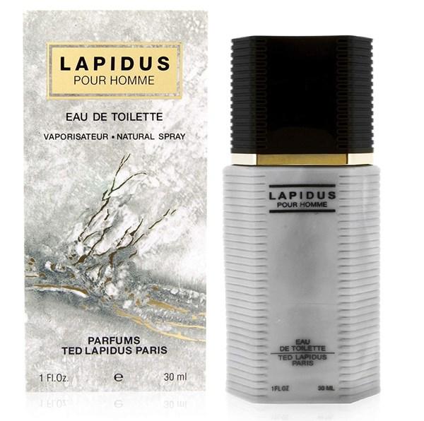 Lapidus Pour Homme 30ml