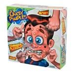 Juego Crazy Pimples #1