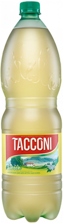 TACCONI C- LIMON x1500 CC