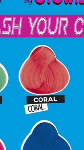 Otowil Colorante Cielo Color Coral Sobre 50g alt