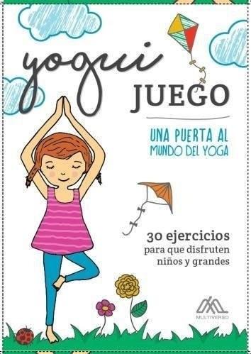 Yogui Juego