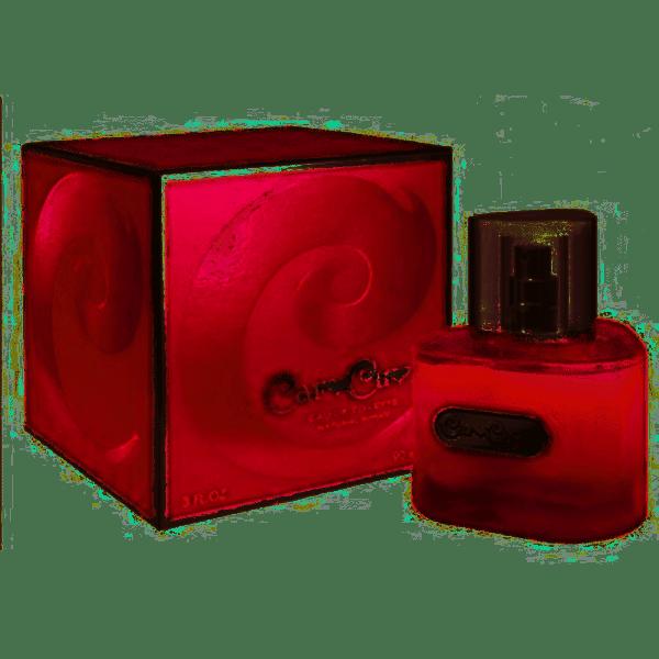 Perfume Caro Cuore EDT 60ml