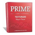 Prime Texturado x3 #1