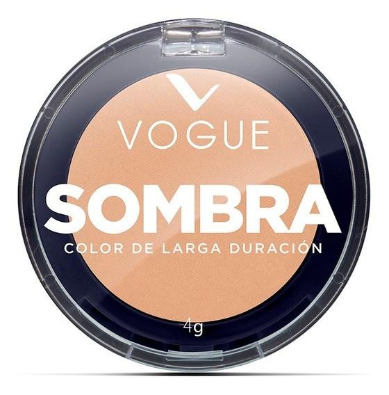 Vogue Sombra Mono Natural