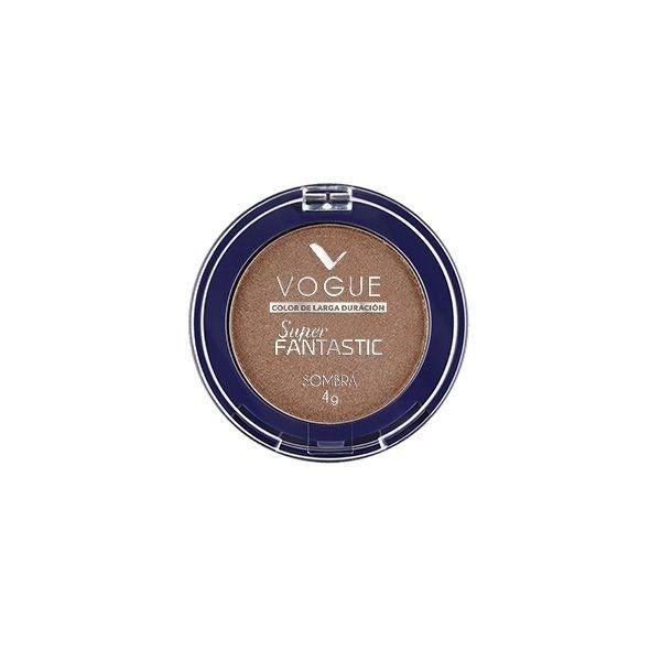 Sombra Mono Vogue Piña Colada X 4 Gm