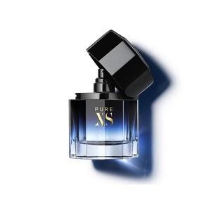 Perfume Importado Paco Rabanne Pure XS Edt x 100 ml. alt